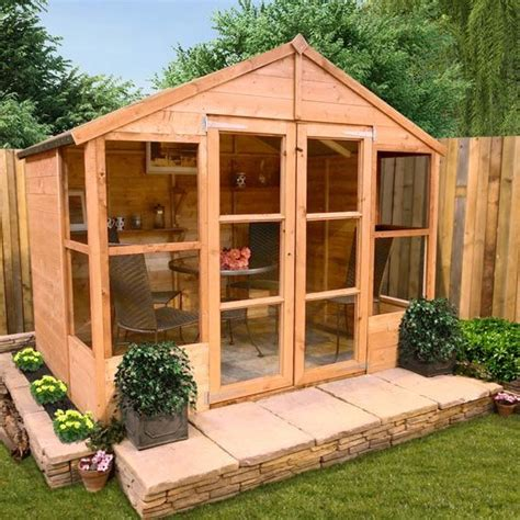 style your she shed she sheds shed design tips for your potting shed