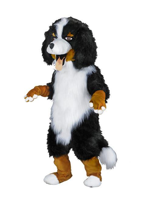 mascot costume mascot costume mascot costume mascot costumes