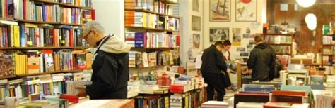 libreria la montagna quot libreria la montagna quot 30 anni di attivit 224