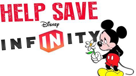 disney infinity utube save disney infinity together infinifans