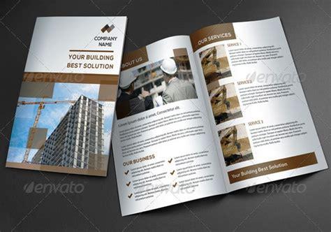 desain kartu nama perusahaan kontraktor seputar company profile kontraktor nikifour kiic suryacipta