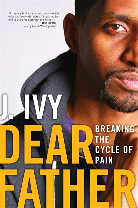 kanye biography book dear father book by j ivy official publisher page