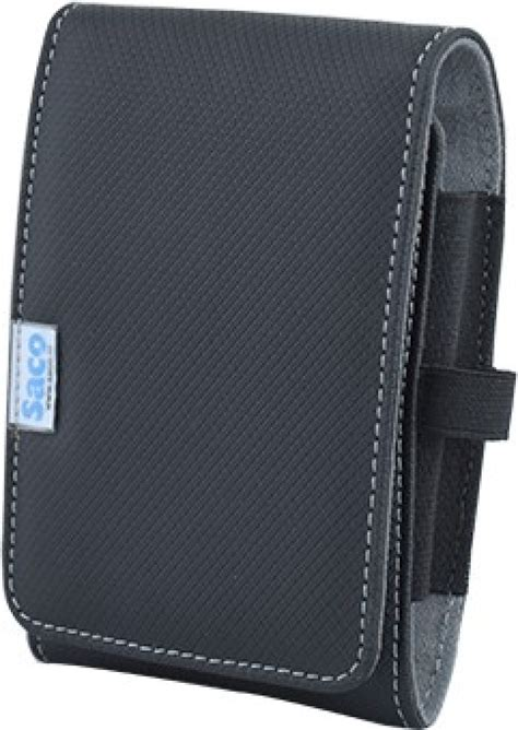 Harddisk Seagate Backup Plus Slim 1tb Pouch saco pouch for seagate backup plus slim 1 tb external