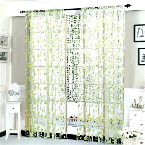 livingroom cafe cafe style curtains for living room cafe curtains living