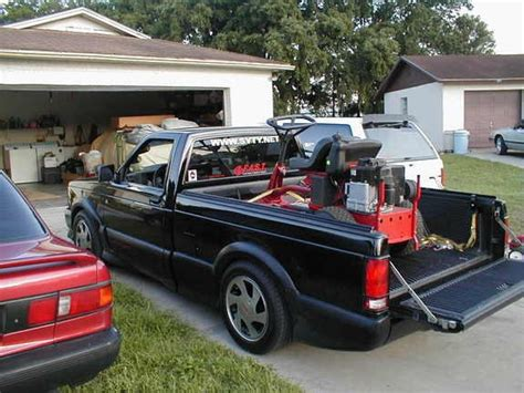 gmc syclone weight keith455 1991 gmc syclone specs photos modification info
