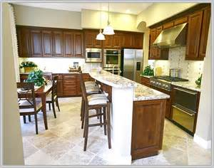 kitchen island countertop ideas kitchen island countertop ideas the best inspiration for interiors design and furniture