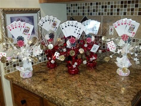 casino centerpieces 25 best ideas about casino theme on vegas theme casino and vegas