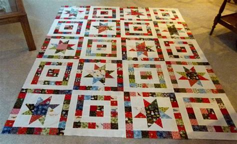 Missouri Quilt Company Forum by Pin By Laney Bloebaum On Quilts