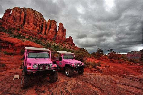 cool pink jeep 17 best images about pink jeeps on pink jeep