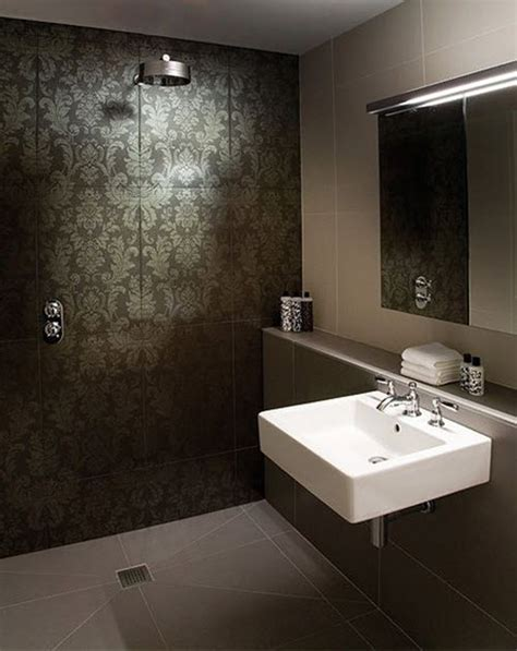 damask bathroom damask bathroom driverlayer search engine