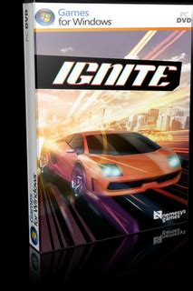 complete list of highly compressed full version pc games ignite pc game highly compressed full version in 509 mb