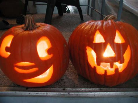 pumpkin ideas for 100 awesome pumpkin carving ideas