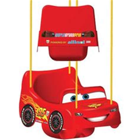 baby car swing baby swing for swing set on pinterest baby swings swing