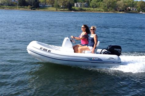 inflatable boats port jefferson ny inflatable boats portinflatables net port inflatables