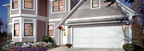 garage doors direct insulated steel energy efficient door