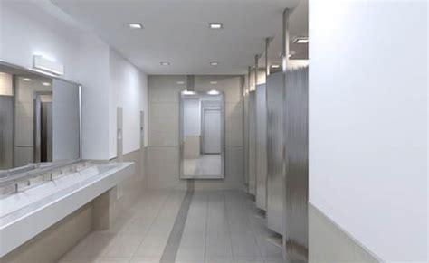 public bathroom ideas toilet greek style decoration bathroom bathtub indoor