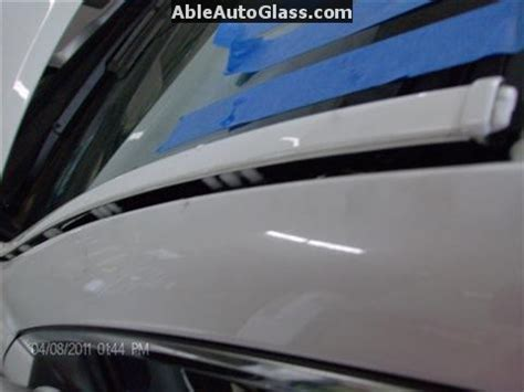 repair windshield wipe control 2012 hyundai genesis windshield wipe control hyundai genesis 2011 windshield replace able auto glass in houston tx