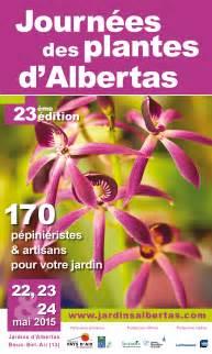 les jardins d albertas barbour lyon v 234 tements de plein air