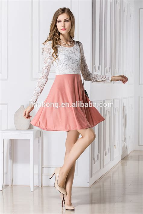 hot sea ladies bags latest hot sell casual fashion mature lace style clothing