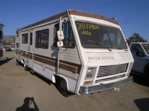 1989 pace arrow motorhome related keywords amp suggestions