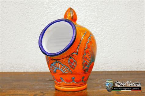 piastrelle tunisine scheda prodotto saliera tunisina ceramiche torcivia srl