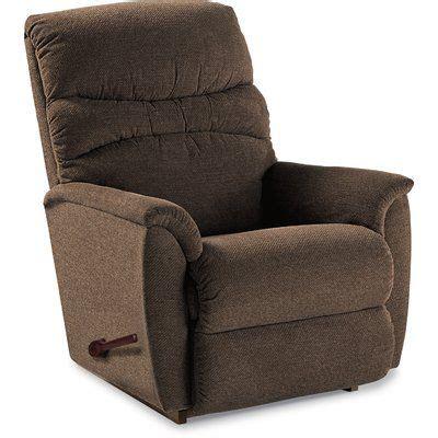 Chocolate Chair La - best 25 sun ideas on edward curtis