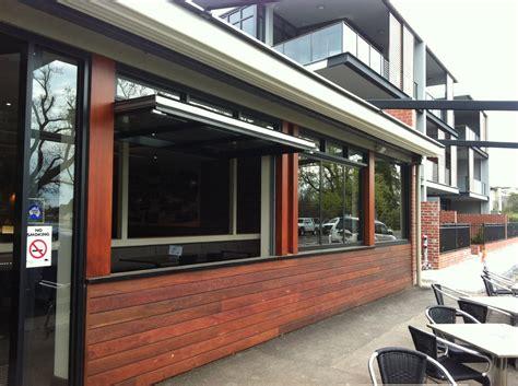 Motor Home Awning Servery Windows Kitchen Servery Windows Smartech Door