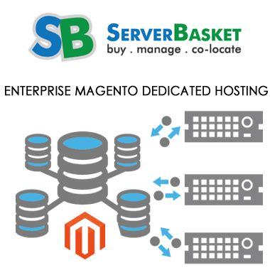 best server for magento magento dedicated server best magento dedicated server