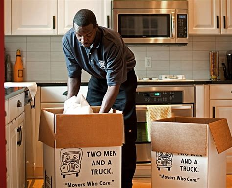 Best Way To Pack Kitchen Appliances by How To Pack A Kitchen For A Move