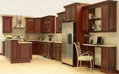 lowes kitchen cabinets review lowes kitchen remodelbest kitchen decoration best kitchen decoration