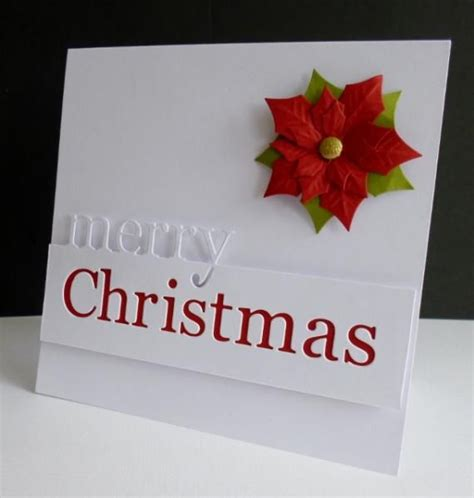 amazing christmas cards collection with messages
