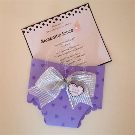 invitaciones para t de canastilla tarjetas para baby t 233 de canastilla invitaci 243 n tarjeta recuerdos pa 241 al