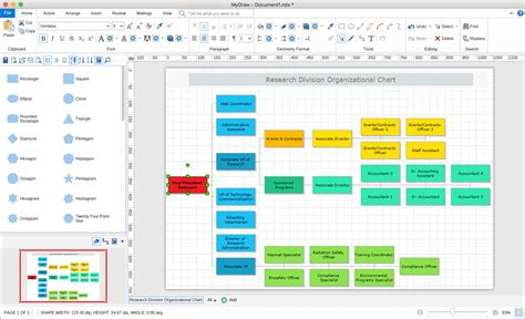 diagram software for mac hierarchy diagram software mac gallery how to guide and