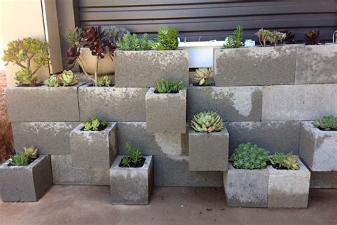 Modular Sofas For Small Spaces 8 easy diy furniture ideas with upcycled cinder blocks and