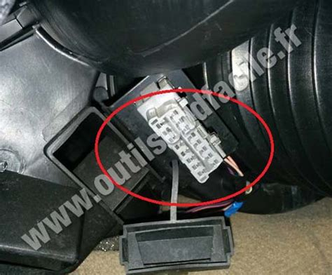 on board diagnostic system 2002 nissan altima electronic valve timing service manual on board diagnostic system 2002 land rover freelander electronic valve timing