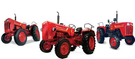 mahindra tractor 265 model price image gallery mahindra 575 di