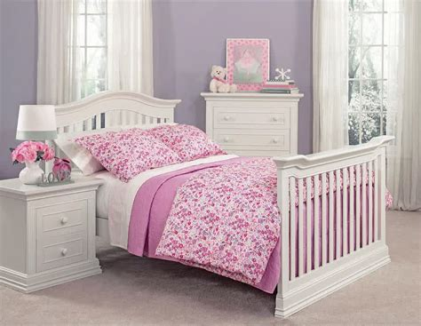 girls full size headboard toddler full size bed or toddler size bed what s the best