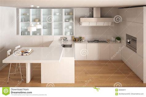 cucina con parquet cucine con parquet cucine con parquet with cucine con
