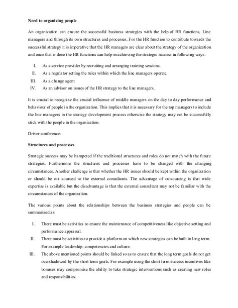 Essays Discuss by Discuss Essay Question Structure