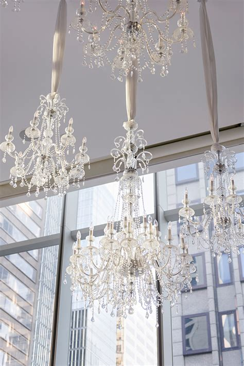 chandeliers toronto chandeliers ottawa 28 images chandeliers toronto size