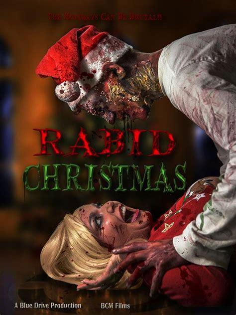 Film 2017 Christmas | rabid christmas 2017 hnn