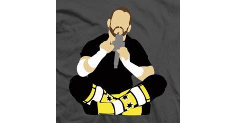professional wrestler cm punk the pipe bomb t shirt