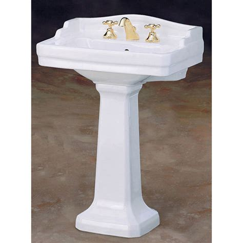 small bathroom pedestal sinks small bathroom with pedestal sink car interior design