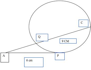 h diagram math h diagram math 28 images 17 best ideas about graphing