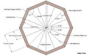 Gazebo Roof Framing Octagon by 10x10 Shed Base Garden Bench Drawings Free Gazebo