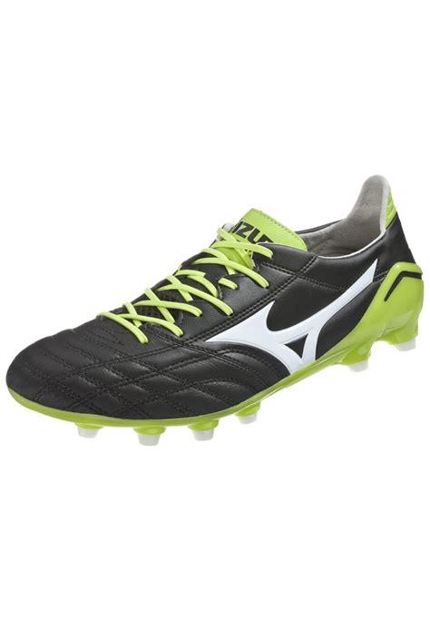 football shoes usa football shoes usa 28 images adidas usa freefootball