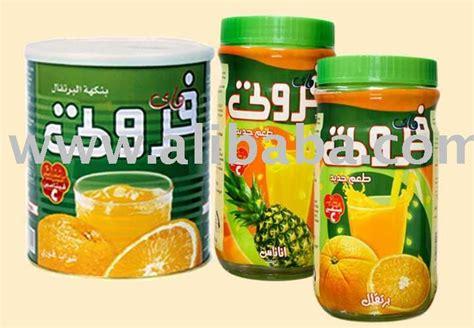 m y fruit ltd my fruity powder drinks buy fruity powder drinks product