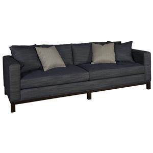 jonathan louis couch jonathan louis sofas accent sofas store