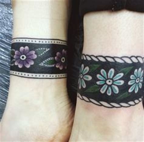 tattoo cover up wrist bands ankle cover up tattoos pinterest ankle and tattoo