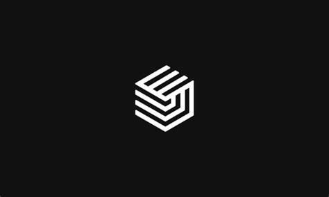 design art logo inspiring line art logo designs 26 creative exles